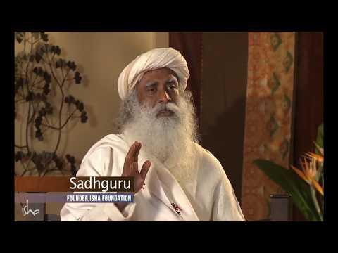 Yogasanas   Agility level Intermediate