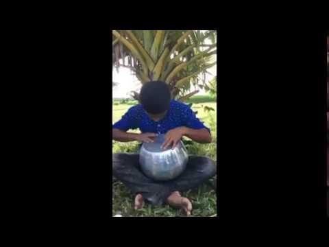 তুই আমারে করলি পাগল.... ♪ Bangla folk song