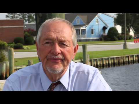Bob Zellner on Civil Rights and Labor in the United States