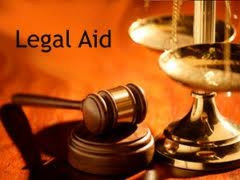 Free Legal Aid, Advice, Help And Consultations For Divorce, DUI, Ciminal Defense, Injury, Evansville