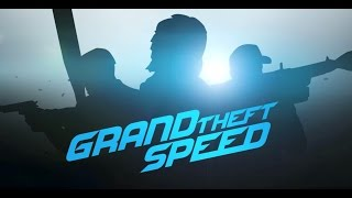 Need For Speed In Gta 5! Epic Remake By Ravenwestr1