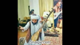 balochi saaz o zeemal program singer mureed buledi
