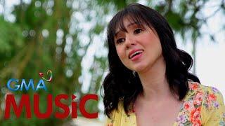 Kaunti Na Lang | Princess Velasco | Official Music Video