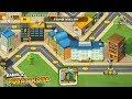 Download  Robbery Bob - Babak 2 Pusat Kota - 100% Complete MP3,3GP,MP4