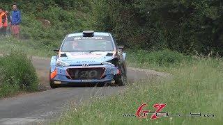 CERA   49 Rally de Ferrol 2018