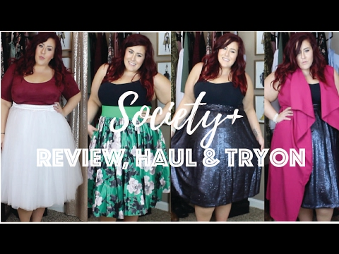 e4107d8b531 Casual Shoe   Clothing Try-on Haul! (Spring 2016 - (Skechers ...