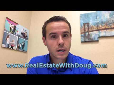 Facebook Live 11/1/17 - Sacramento Real Estate Info For Buyers and Sellers