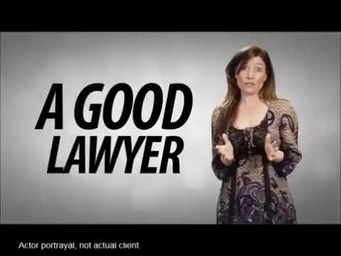Deportation Attorney Miami-Dade County Florida Deportation Attorney Miami-Dade County Florida