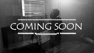 Studio Making Video Of Incredible Odisha Rap Song | #stackk | Odia Hip Hop Factory