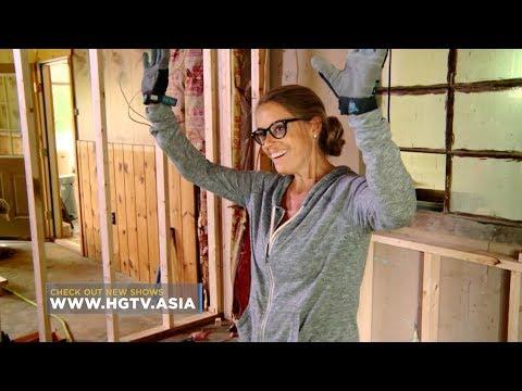 Rehab Addict S7 | HGTV Asia