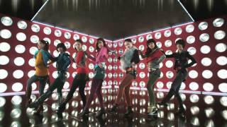 레인보우(Rainbow) - Gossipgirl [HD]
