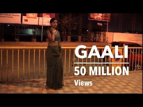 Xxx Mp4 Gaali Girl 1 0 Hindi Short Film Every Man Must Watch Usha Jadhav Hangover 3gp Sex