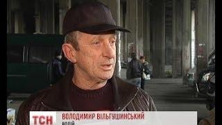 Українці не хочуть повертатись з закордону з заробітків
