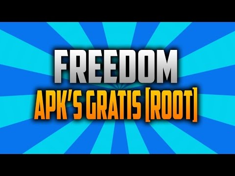 How To Get Free In App Purchases on any Android Device