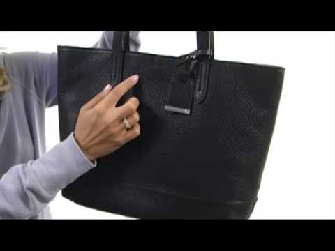 Cole Haan Haven Small Tote  SKU#:8151083