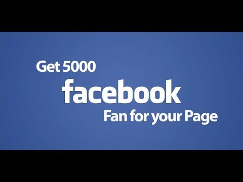 how to increase facebook photo and page likes 5000 in hindi new creative