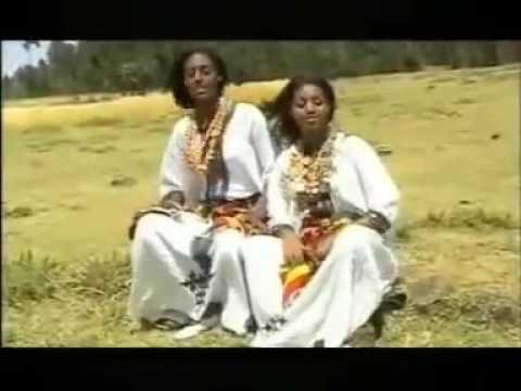 Xxx Mp4 Ethiopian Music׃Manalemosh Dibo 3gp Sex