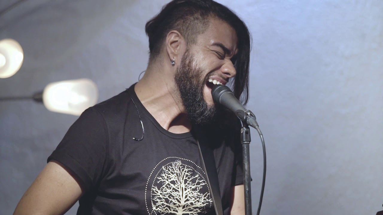 Mauro Henrique - VEJA - PocketShow - Melodia