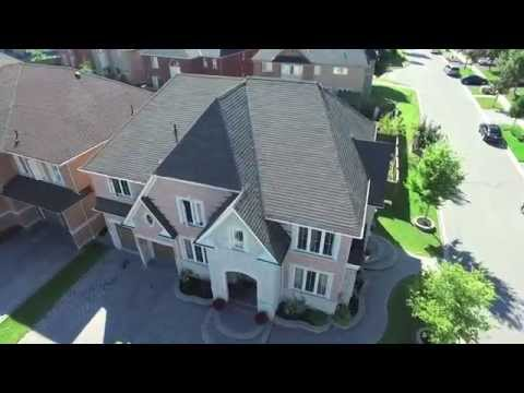 56 Muscat Cres, Ajax, Home for sale