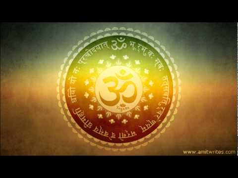 indian instrumental background music free download mp3 - Free Mp3