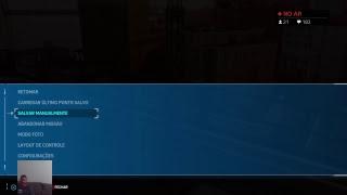 Download Spider Man PS4 da Mudi games Video