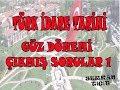 Download  TÜrk İdare Tarİhİ ÇikmiŞ Sorularla Konu Tekrari  MP3,3GP,MP4