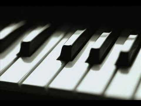 Musica clasica de piano