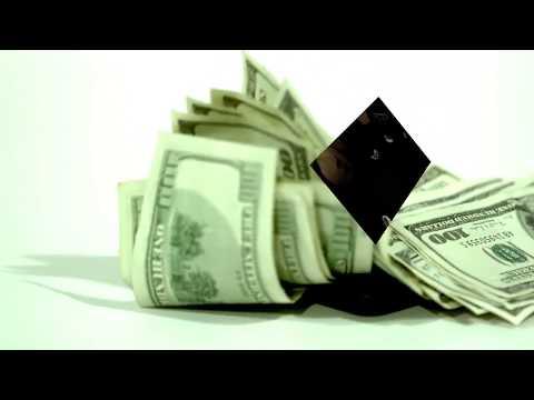 RushCard – Best Reloadable PrePaid Debit Card ($30 To Refer A Friend)