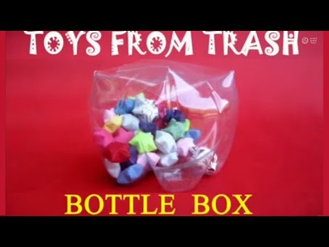 Bottle box | Nepali