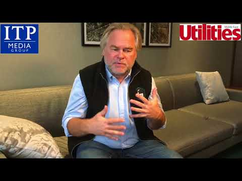 Interview with Eugene Kaspersky, CEO Kaspersky Lab