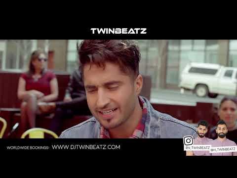 Xxx Mp4 Broken Dreams Twinbeatz Mashup Latest Punjabi Songs 2018 Sad Songs 3gp Sex