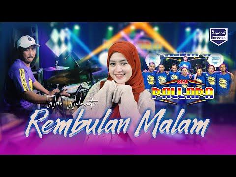 Download Lagu Woro Widowati Rembulan Malam Mp3