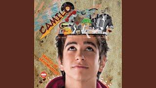 Mas Que Amiga (Version Album)
