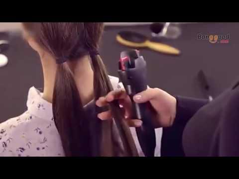 Geepas hair styler