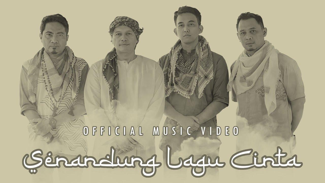 Download ADA Band - Senandung Lagu Cinta (New Version) (Official Music Video) MP3 Gratis