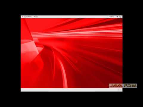 Oracle Linux 7.6 Installation in VirtualBox 5.2 with Guest Addition   Oracle Linux 7 Update 6