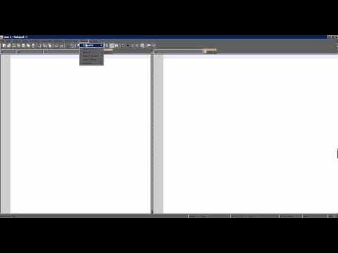 How to install Compare Plugin in Notepad++?