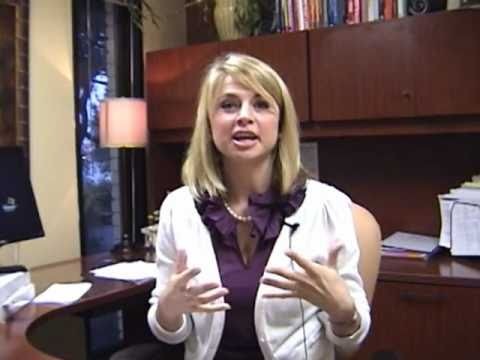 Human Resources Organizational Development Consultant, Career Video from drkit.org