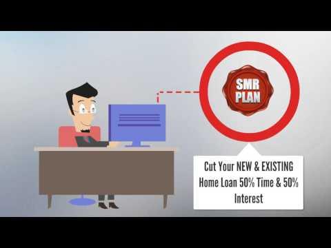 SMR PLAN Cut CIMB Bank Home Xpress Loan 233 Months & RM139,788.91 Interest