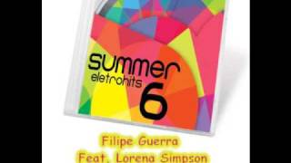 7 ELETROHITS GRATIS BAIXAR SUMMER MUSICA