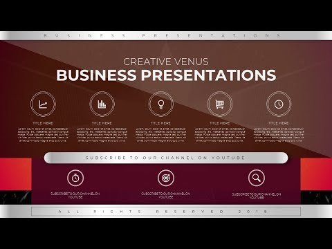 How To Design Beautiful Business Proposal Points Presentation in Microsoft Office365 PowerPoint PPT
