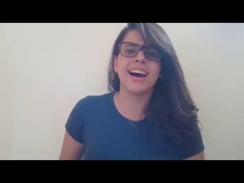 Xxx Mp4 Carol Oliveira QUANDO A CHUVA PASSAR Ivete Sangalo 3gp Sex