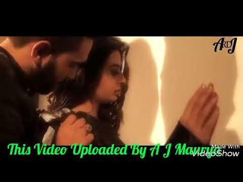 Xxx Mp4 Ankita Dave New Hot Sex Video Open Boobs And Underwear 10 Minutes 3gp Sex