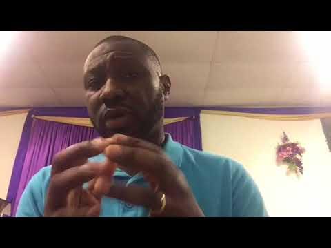 "I PRAY FOR YOU: "" OVERCOMING FEAR "" www.freshfireprayer.com"""