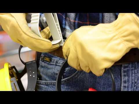 Utility Catcher Clips #UCC | A.M. Leonard