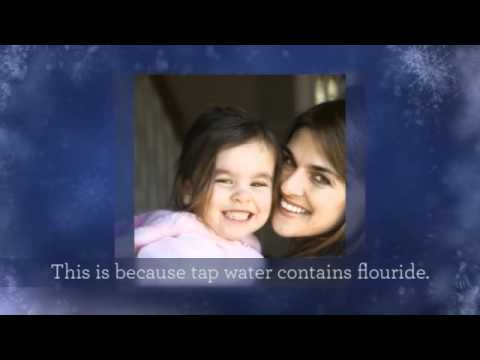 Use Purified Water in Your Baby Formula - Colorado Springs Water Delivery