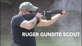 Lipsey's Exclusive: Ruger K77RSI International - PakVim net