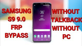 Frp Final Solution All Huawei 2019 frp Bypass Huawei Y7