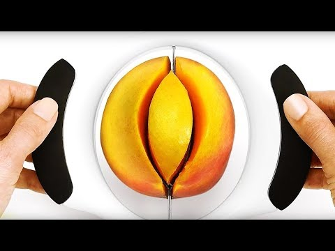 7 Cool Inventions That Make The World A Better Place!!!