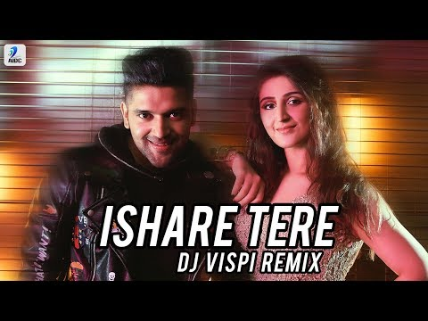 Xxx Mp4 Ishare Tere Remix DJ Vispi Guru Randhawa Dhvani Bhanushali 3gp Sex